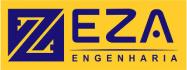Logo Eza Engenharia