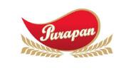 Logo Purapan